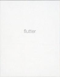 Flutter Spread 0 recto