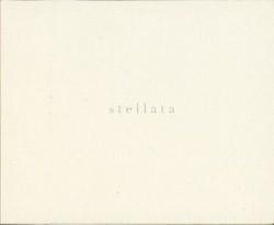 Stellata Spread 0 recto